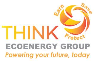 Crowley Carbon och EcoEnergy Group samarbetar över gränserna