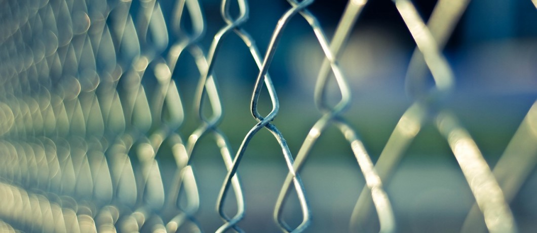 Fängelse för utsläpp av köldmedier
