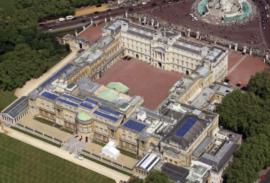solenergi-pa-buckingham-palace