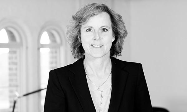 Connie Hedegaard i Danfoss styrelse