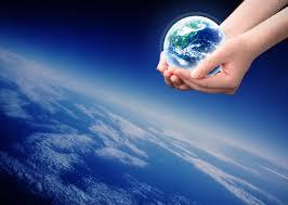 Daikin presenterar ny miljöstrategi för hållbar utveckling